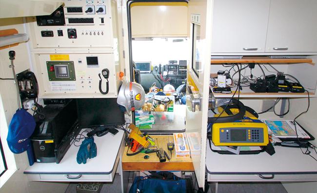 神戸市消防局スーパーイーグルこうべ