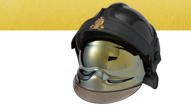命の絆No.48 イタリア共和国ロンバルディア州ヴァレーゼ県消防