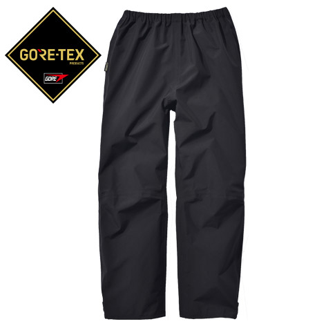 GORE-TEX Bloom パンツ