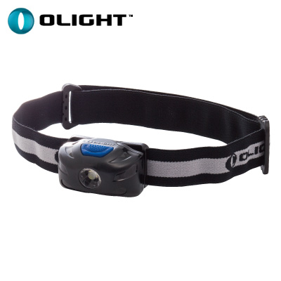 OLIGHT H05S ACTIVE