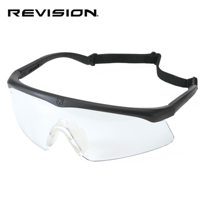 REVISION Sawfly U.S.Military Eyewear