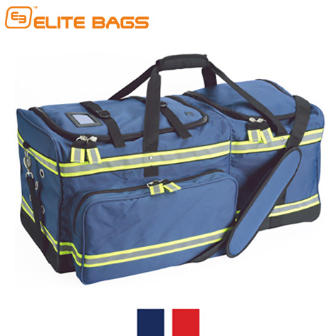 ELITE BAGS Attack's Bag