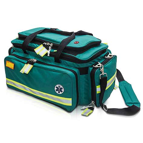 ELITE BAGS Advanced Life Support Bag