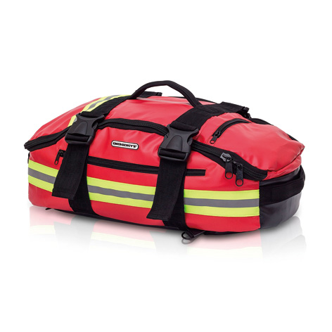 ELITE BAGS Basic Life Support Bag