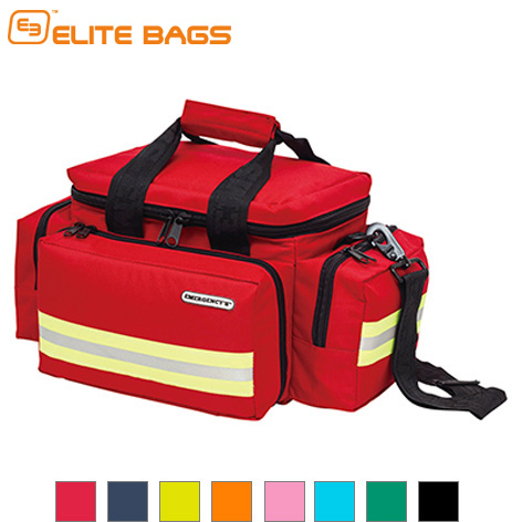 ELITE BAGS Light Emergency Bag