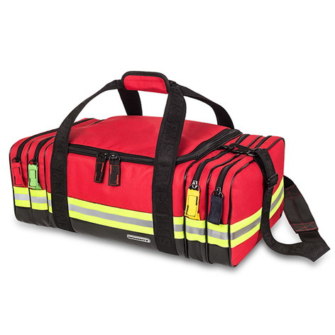 ELITE BAGS Emergency Bag Life Support