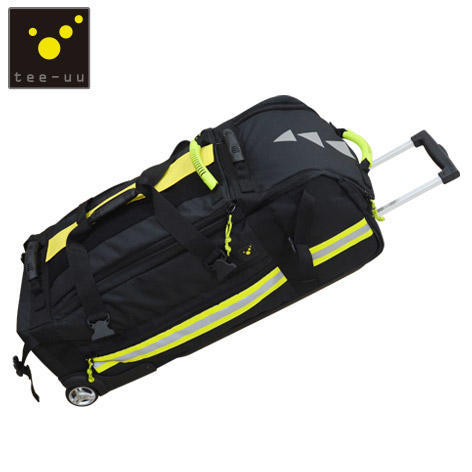 GEARBAG PRO