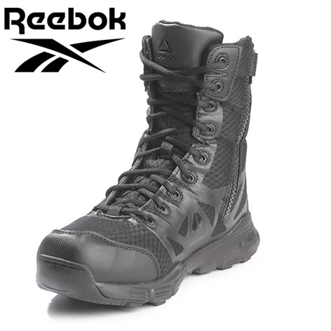 Reebok Dauntless(ドーントレス)Duty Boots