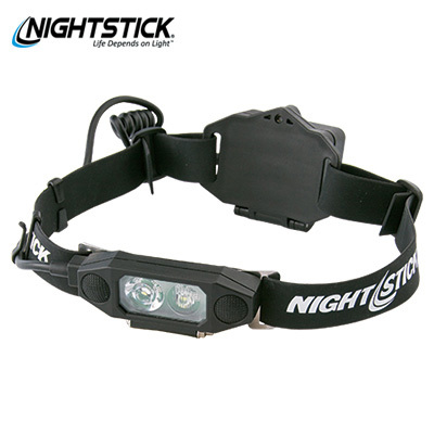 NIGHTSTICK NSP-4616 LEDヘッドライト