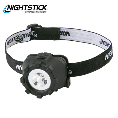 NIGHTSTICK NSP-4603 LEDヘッドライト